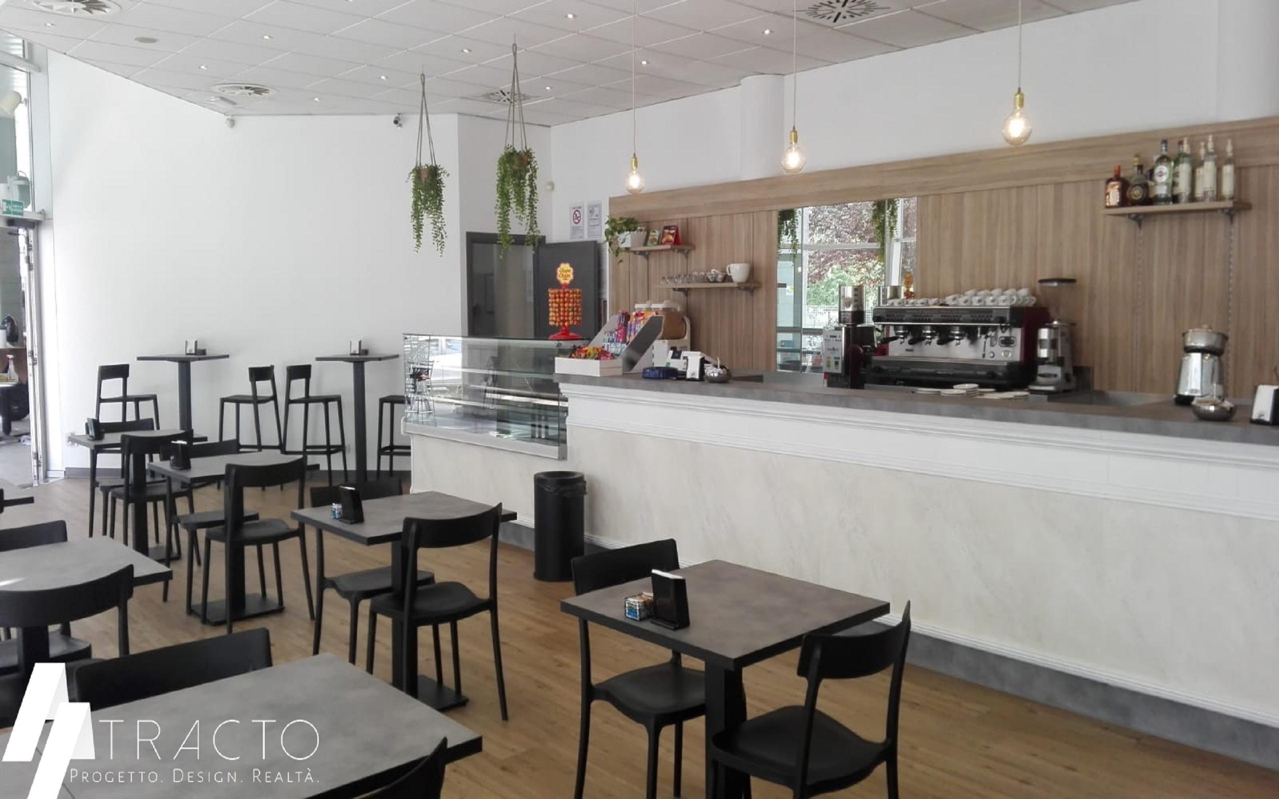 Bar Al Volo